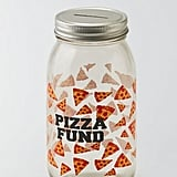 Pizza Fund Bank ($12)