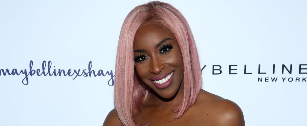 Jackie Aina Wins NAACP Image YouTuber of the Year Award