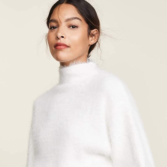 The Best Cozy Fashion Gifts From Amazon