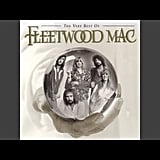 """Storms"" by Fleetwood Mac"