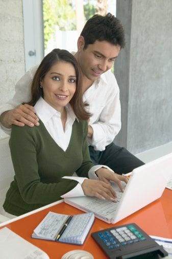 Good Idea or Bad Idea: Merging Your Bank Accounts