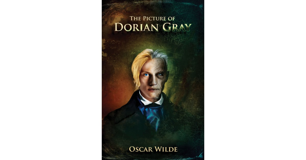 the adolescent experience in the picture of dorian gray a novel by oscar wilde The picture of dorian gray, by oscar wilde, is part of the barnes & noble classics series, which offers quality editions at affordable prices to the student and the general reader, including new scholarship, thoughtful design, and pages of carefully crafted extras.