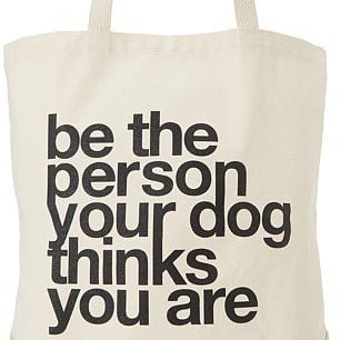 gifts for dog lovers popsugar pets