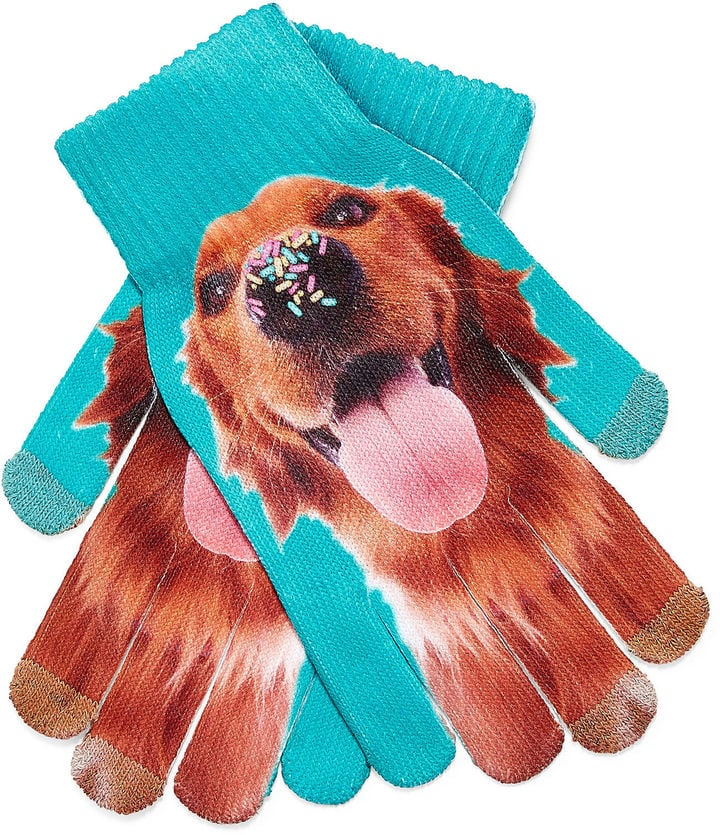Mixit Essentials Touch Tech Gloves