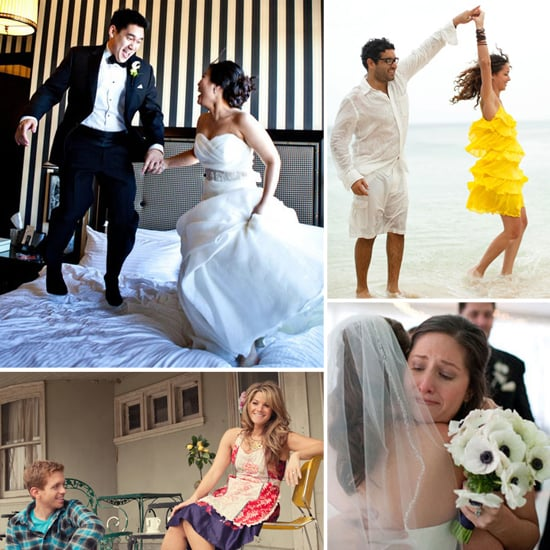 Your Best Wedding Gifts I Asked A Handful Of My Long-time
