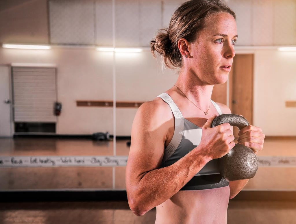 Find a Fitness Class You Love (Yes, Love)