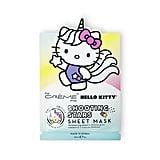 Hello Kitty Shooting Stars Sheet Mask ($4)