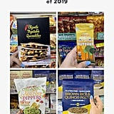 Best Healthy Trader Joe's Products | 2020