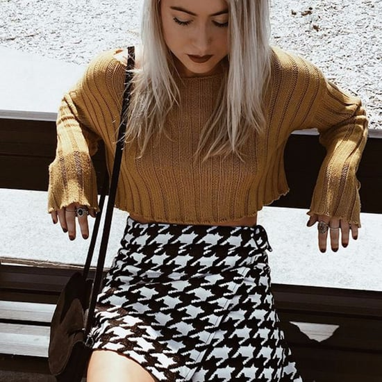 Fall Outfit Ideas From Forever 21