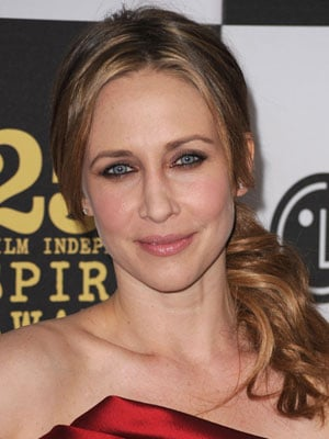 Vera Farmiga at 2010 Independent Spirit Awards 2010-03-05 19:12:09