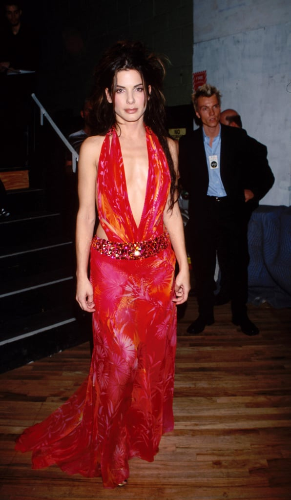 1999 | Sandra Bullock Pictures Through the Years ...