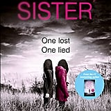 Sister Sister, by Sue Fortin