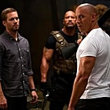 8. Fast & Furious 6