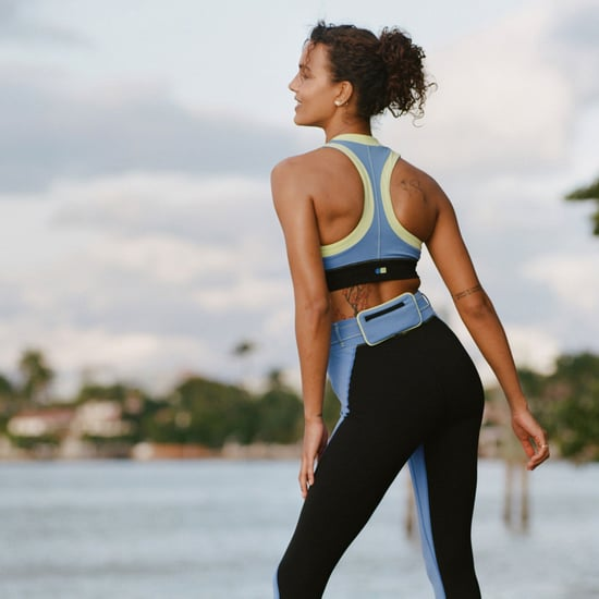 The Best Fourth of July Fitness Sales and Deals