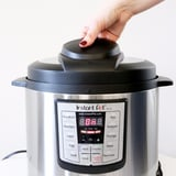 Here's How to Convert Slow-Cooker Recipes to Your Instant Pot