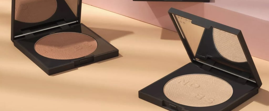 Best Beauty Products at Target in 2020