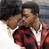 BEST ADAPTED SCREENPLAY Ryan Coogler, Joe Robert Cole, Black Panther Nicole Holofcener, Jeff Whitty, Can You Ever Forgive Me? Barry Jenkins, If Beale Street Could Talk Eric Roth, Bradley Cooper, and Will Fetters, A Star Is Born Josh Singer, First Man Charlie Wachtel, David Rabinowitz, Kevin Willmott, and Spike Lee, BlacKkKlansman  BEST CINEMATOGRAPHY Alfonso Cuarón, Roma James Laxton, If Beale Street Could Talk Matthew Libatique, A Star Is Born Rachel Morrison, Black Panther Robbie Ryan, The Favourite Linus Sandgren, First Man  BEST PRODUCTION DESIGN Hannah Beachler, Jay Hart, Black Panther Eugenio Caballero, Barbara Enriquez, Roma Nelson Coates, Andrew Baseman, Crazy Rich Asians Fiona Crombie, Alice Felton, The Favourite Nathan Crowley, Kathy Lucas, First Man John Myhre, Gordon Sim, Mary Poppins Returns