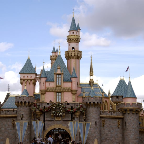 Disneyland Closed Indefinitely Due to Coronavirus