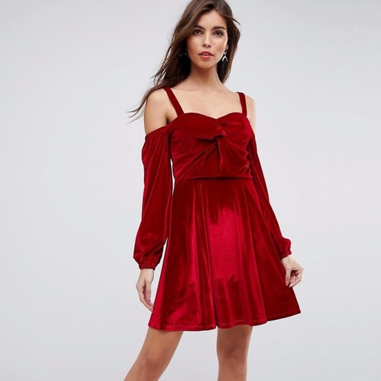 Holiday Dresses From ASOS
