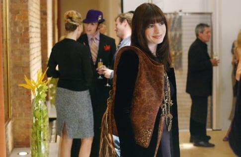 d6178906e2f2 Hot Bag Alert: The Devil Wears Prada Messenger Bag Now Available! |  POPSUGAR Fashion
