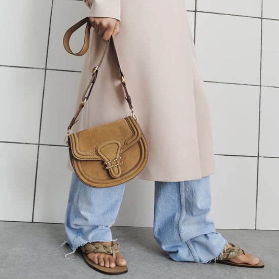 The Best Classic Bags Under $100