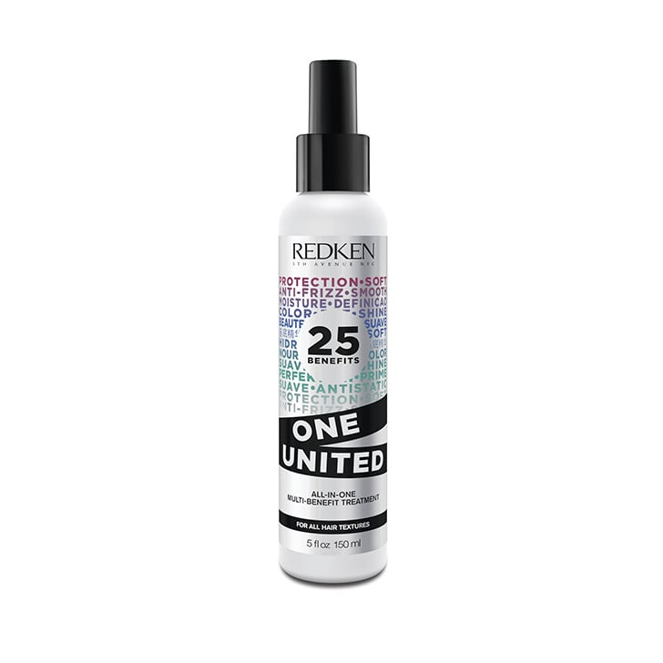 Redken One United, $35.95