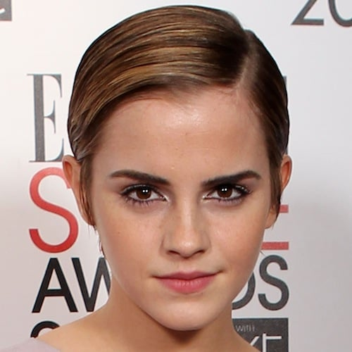 Elle Style Awards, 2011