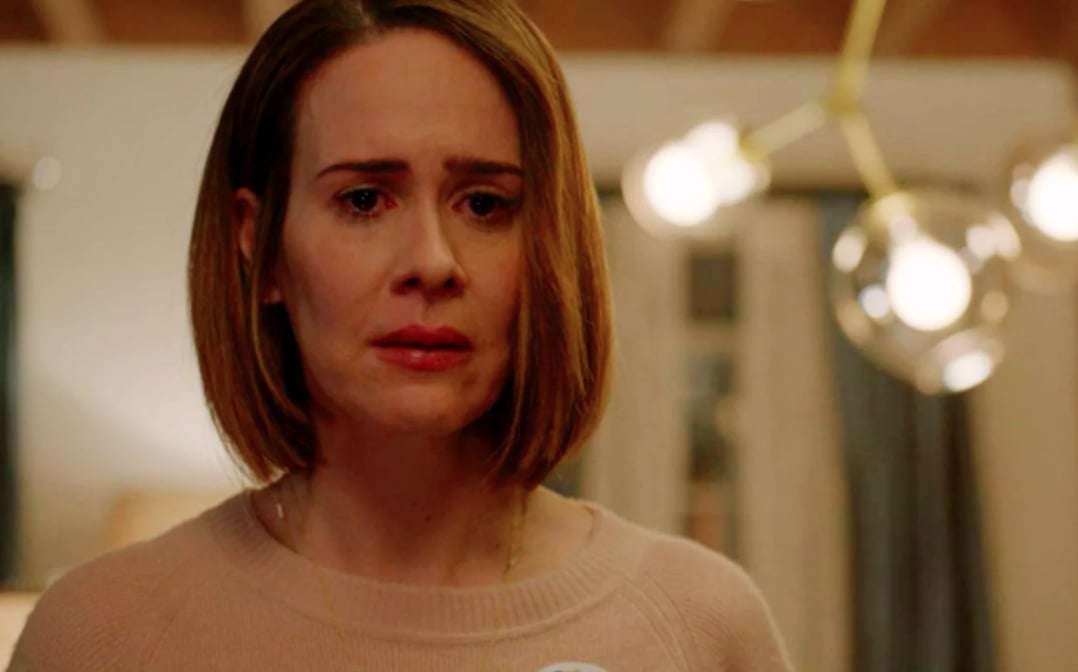 American Horror Story Season 8 Will Have a Future Setting