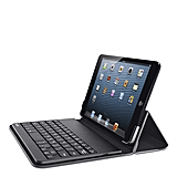 Belkin Wireless Keyboard and Case