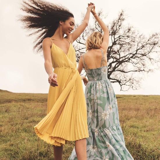 Best Modcloth Dresses 2019