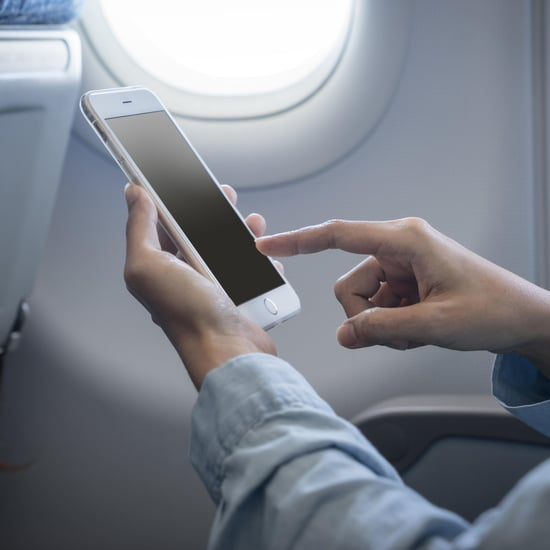 ما هو التطبيق الذي يستنزف شحن هواتفكم النقالة؟