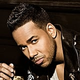 """Odio"" by Romeo Santos ft. Drake"