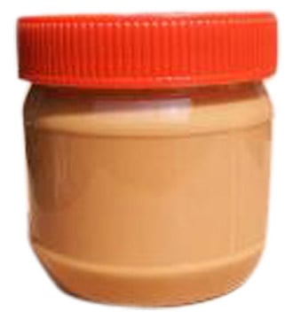 Do You Know Your Peanut Butter?
