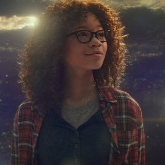 A Wrinkle In Time | On Digital Today