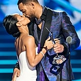 Jada Pinkett Smith on Separating Love From Ownership