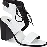 Senso Valleri IV Block-Heeled Sandals ($274)