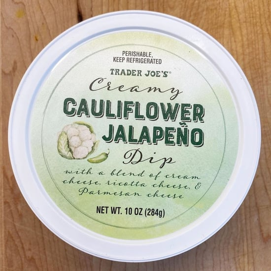 New Trader Joe's Products July 2020