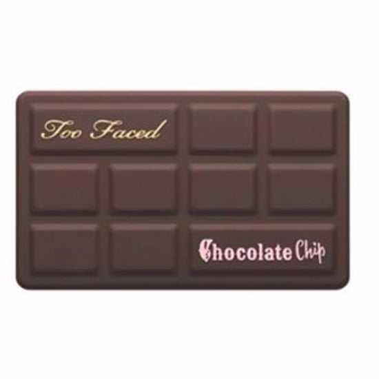 Too Faced Chocolate Chip Palettes