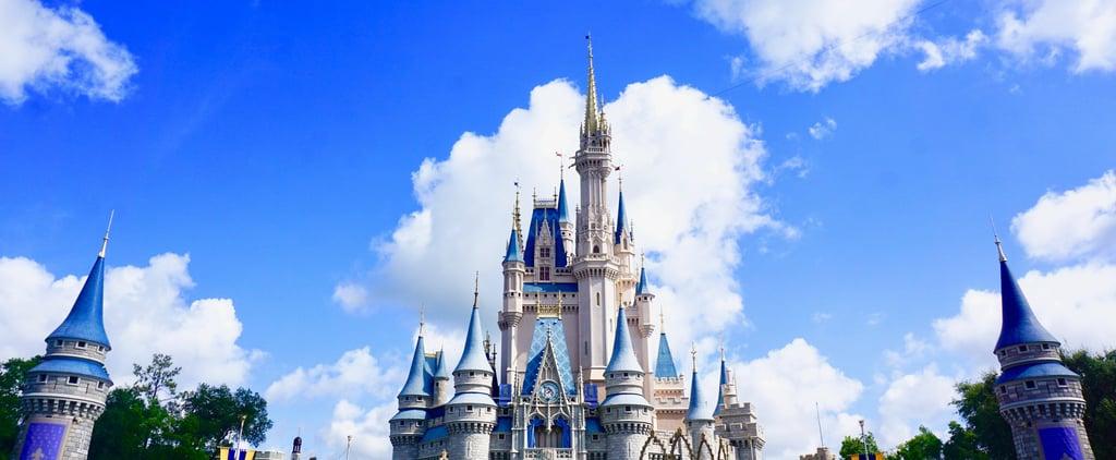 Will Disney World and Disneyland Close From Coronavirus?
