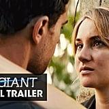 The Full Trailer