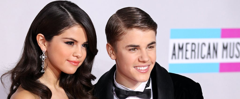 Why Did Selena Gomez and Justin Bieber Break Up?