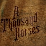 """Preachin' to the Choir"" by A Thousand Horses"