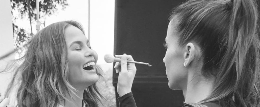18 Celebrity Makeup Artists You Need to Be Following on Instagram