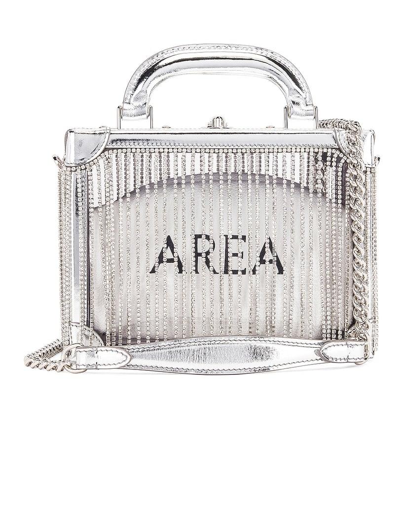 AREA x Bertoni1949 Ling Ling Bag