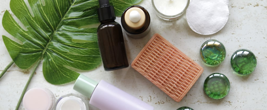 4 Skin Care Ingredients You Should Be Avoiding