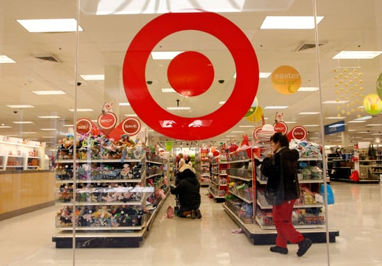 Love It or Hate It? Target's Beauty Aisle Goes Upscale