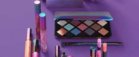 Rihanna Just Revealed Fenty Beauty's Holiday Collection and We Can't Even