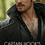 Why Once Upon a Time's Captain Hook Is So Sexy