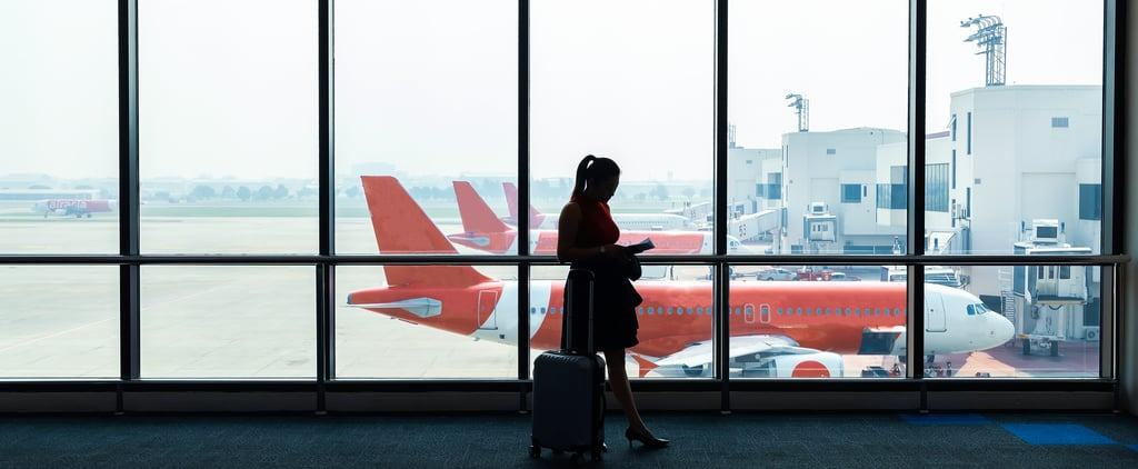 How to Save Money on Holiday Travel