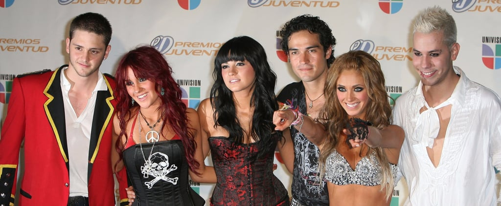 RBD: Where Are They Now?